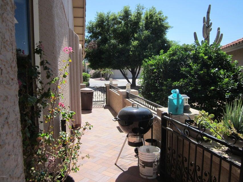 MLS 5342342 2324 LEISURE WORLD --, Mesa, AZ 85206 Mesa AZ Adult Community