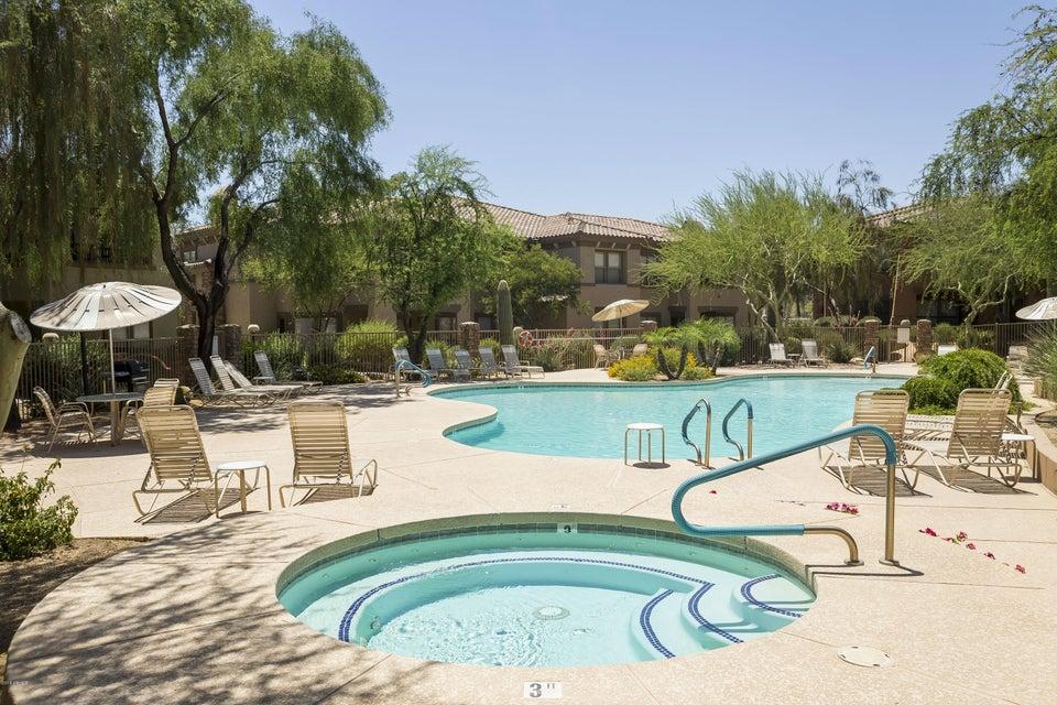 19700 N 76th Street Unit 2072 Scottsdale, AZ 85255 - MLS #: 5010470