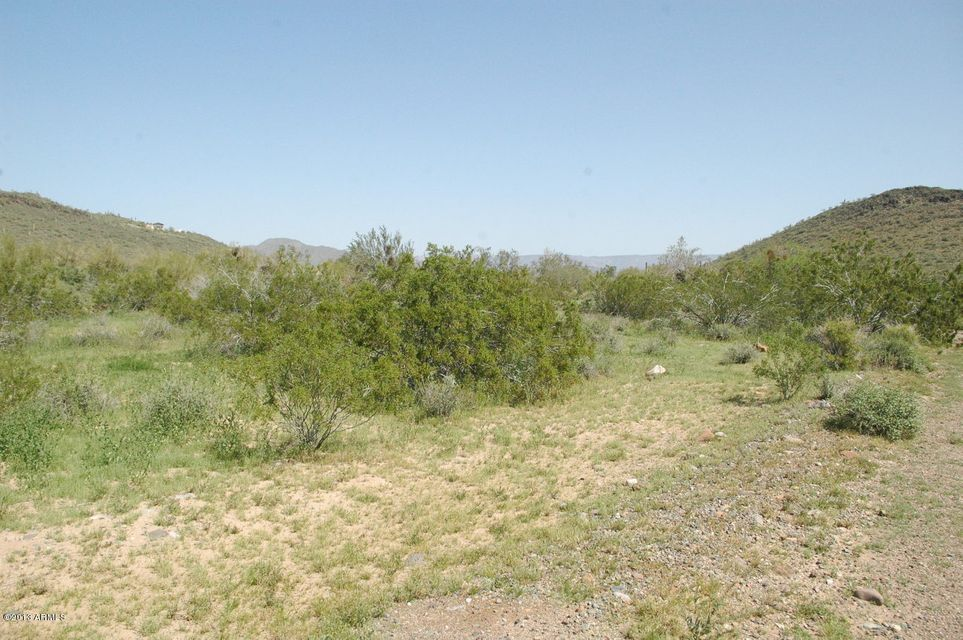 2700 W CLOUD Road Phoenix, AZ 85086 - MLS #: 5342860