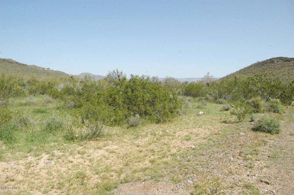 2700 W CLOUD Road Phoenix, AZ 85086 - MLS #: 5342860