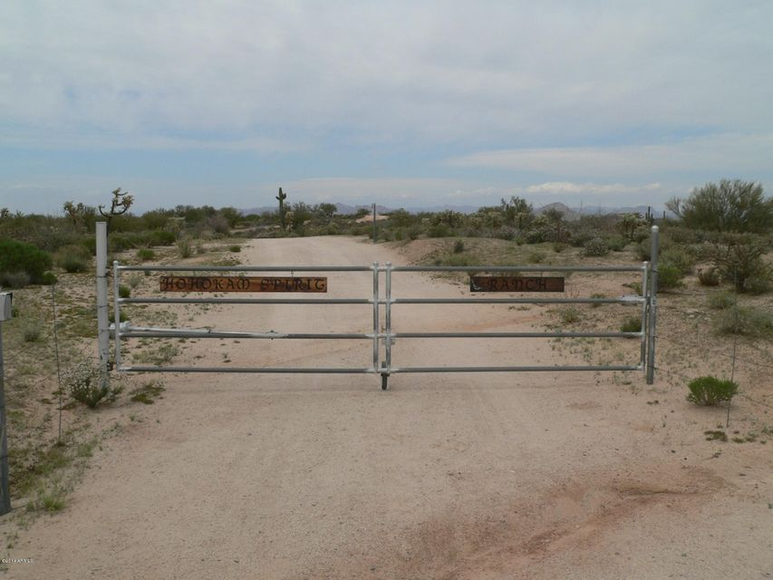 MLS 5342884 40262 E Florence-Kelvin Highway, Florence, AZ Florence Horse Property for Sale