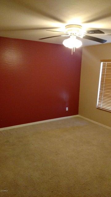 MLS 5343004 1673 E DIEGO Drive, Casa Grande, AZ Casa Grande AZ Mission Valley