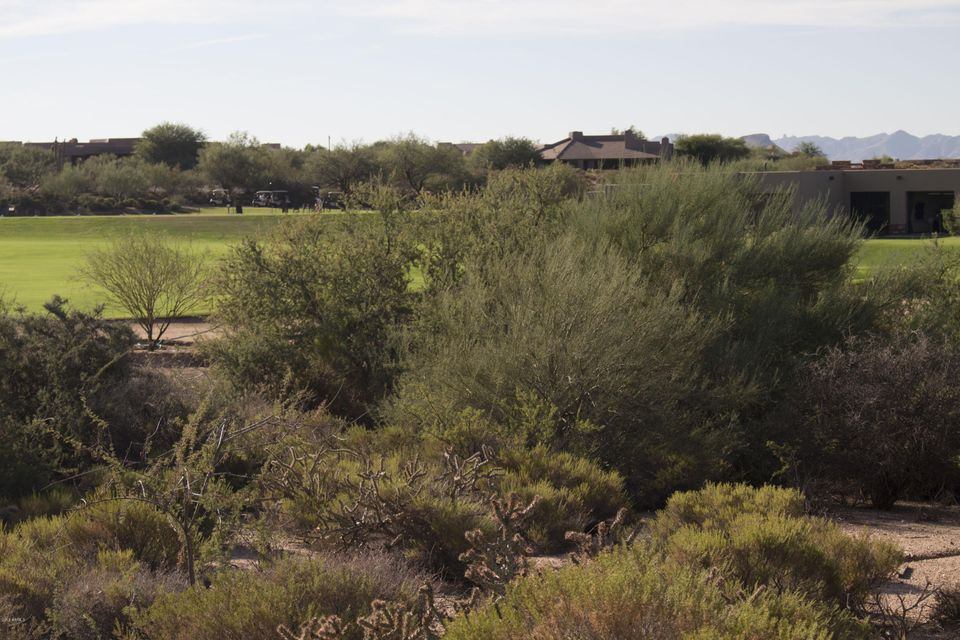 38575 N 97TH Way Lot 12, Scottsdale, AZ 85262