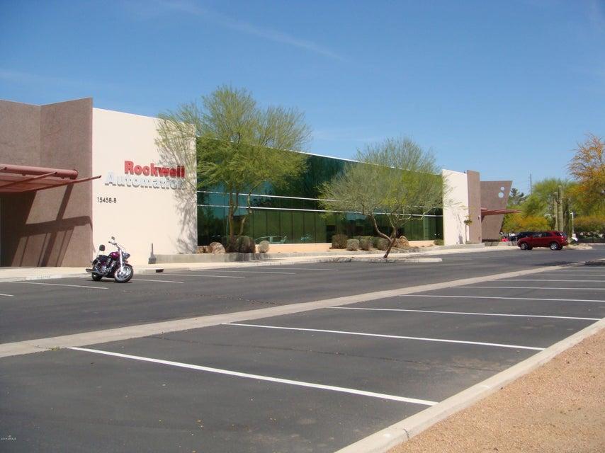 15458 N 28TH Avenue, Phoenix, AZ 85053