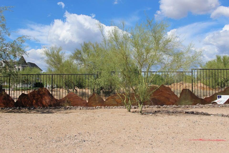 5444 E LONE MOUNTAIN Road, Cave Creek, AZ 85331