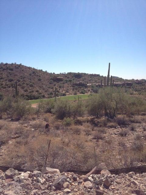 15642 E Palatial Drive Lot 14, Fountain Hills, AZ 85268