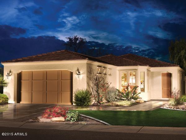 MLS 5345799 1089 E SWEET CITRUS Drive, San Tan Valley, AZ Queen Creek San Tan Valley AZ Luxury