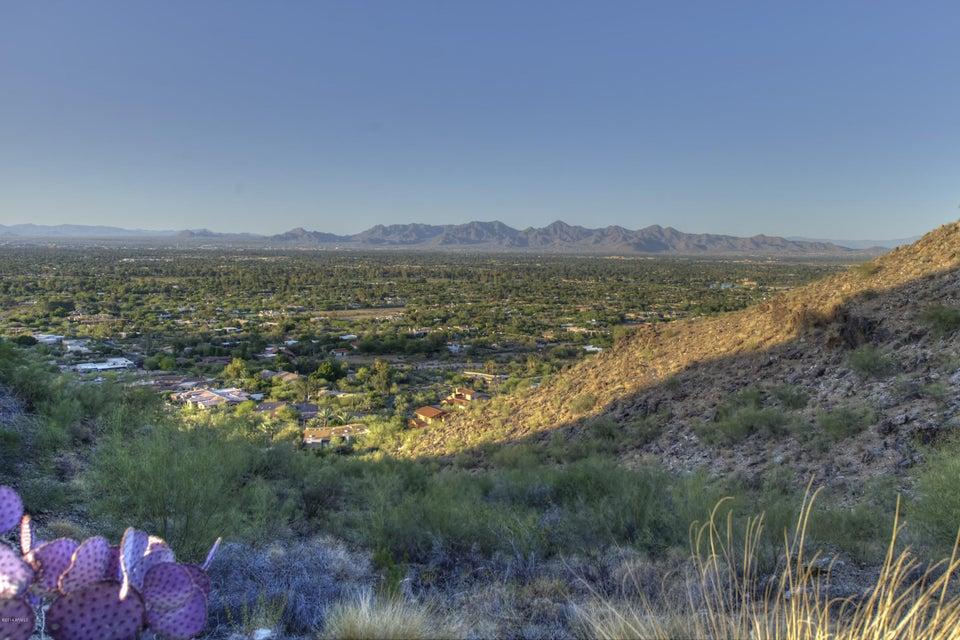 7005 N INVERGORDON Road, Paradise Valley, AZ 85253