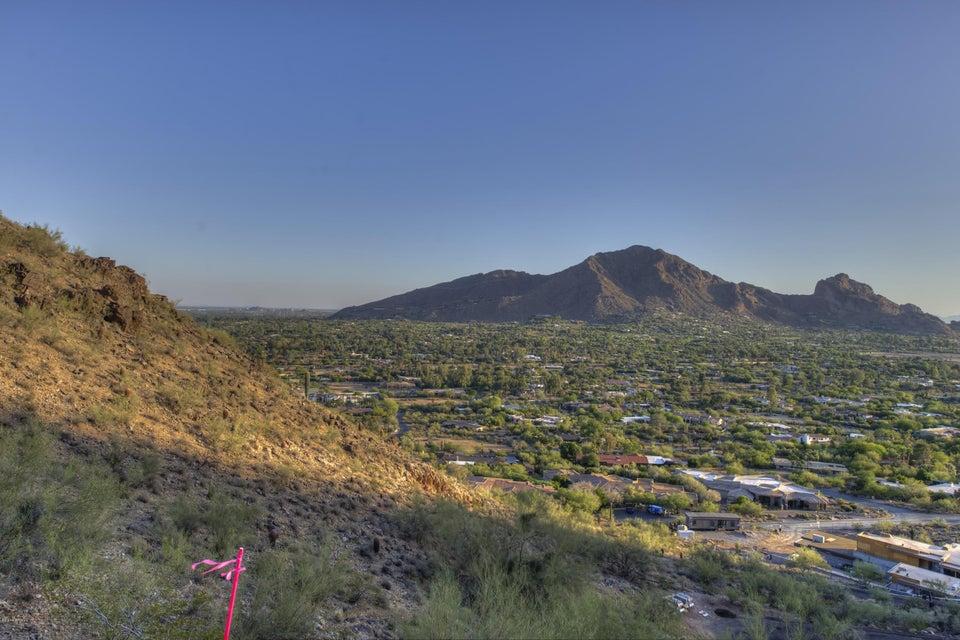 7045 N INVERGORDON Road, Paradise Valley, AZ 85253