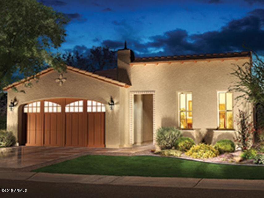 Photo of 1133 E Sweet Citrus Drive, San Tan Valley, AZ 85140