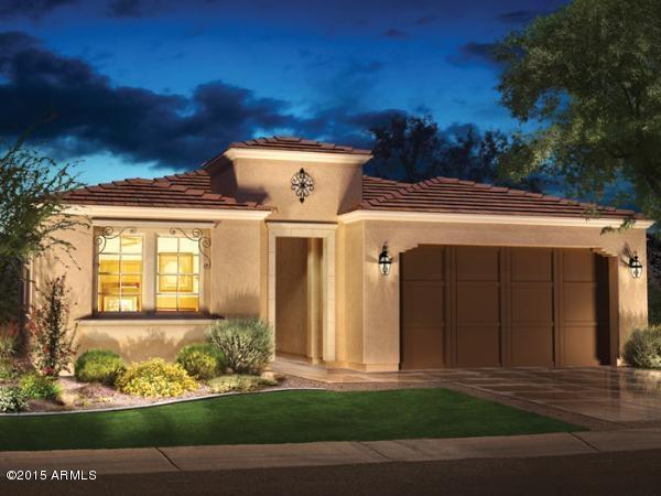 MLS 5345809 1133 E Sweet Citrus Drive, San Tan Valley, AZ 85140 San Tan Valley AZ Encanterra