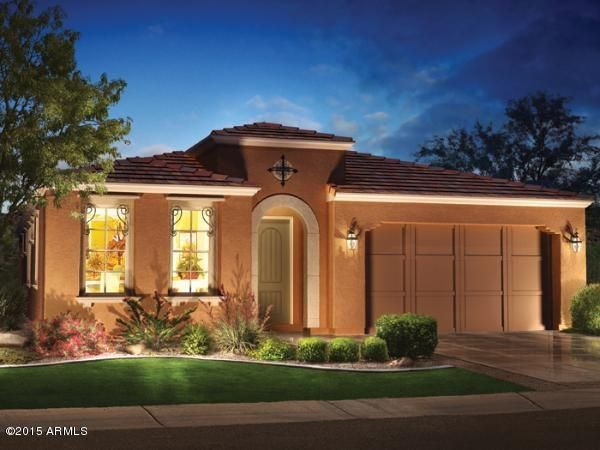 MLS 5345823 1153 E Sweet Citrus Drive, San Tan Valley, AZ 85140 San Tan Valley AZ Encanterra