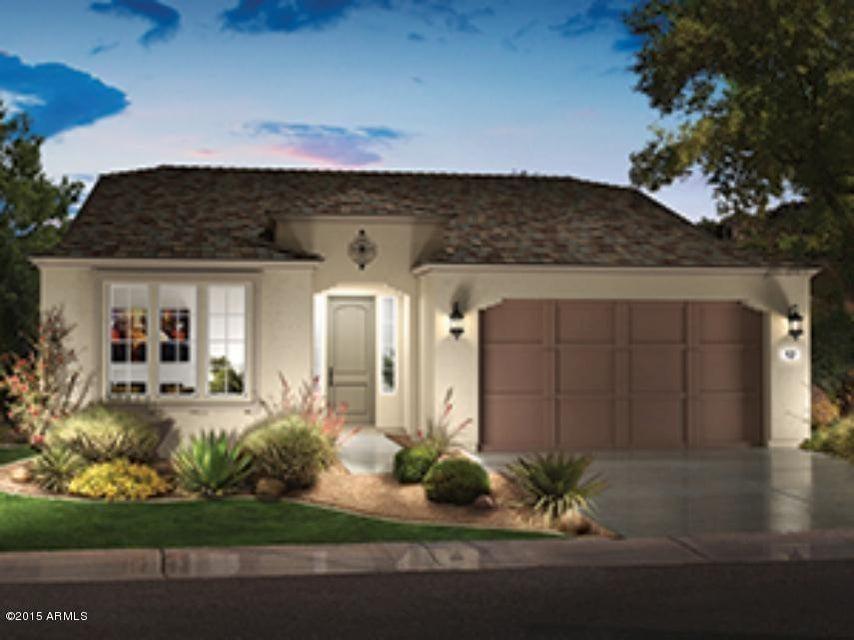 MLS 5345839 1158 E Sweet Citrus Drive, San Tan Valley, AZ 85140 San Tan Valley AZ Encanterra