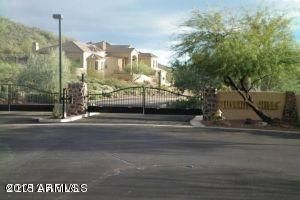 24221 N 65av Avenue Lot 26, Glendale, AZ 85310