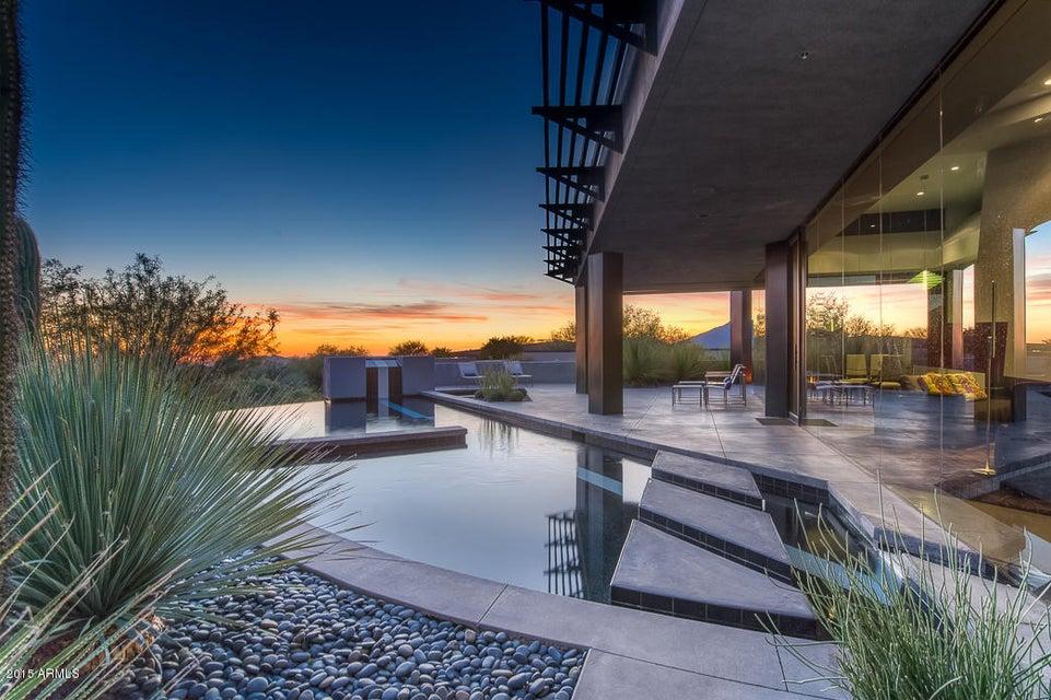 11541 E SALERO Drive, Scottsdale, AZ 85262