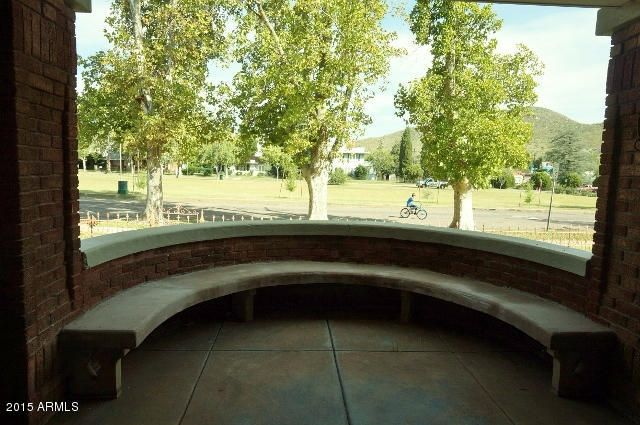 205 W VISTA Street Bisbee, AZ 85603 - MLS #: 5348142