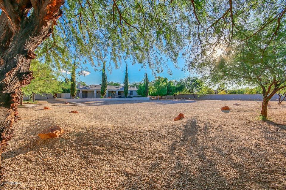 MLS 5348411 5200 W WINSTON Drive, Laveen, AZ 85339 Laveen AZ One Plus Acre Home