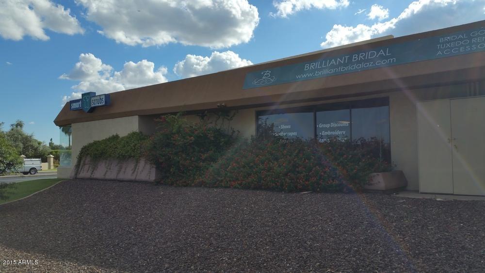 1954 S DOBSON Road 1, Mesa, AZ 85202