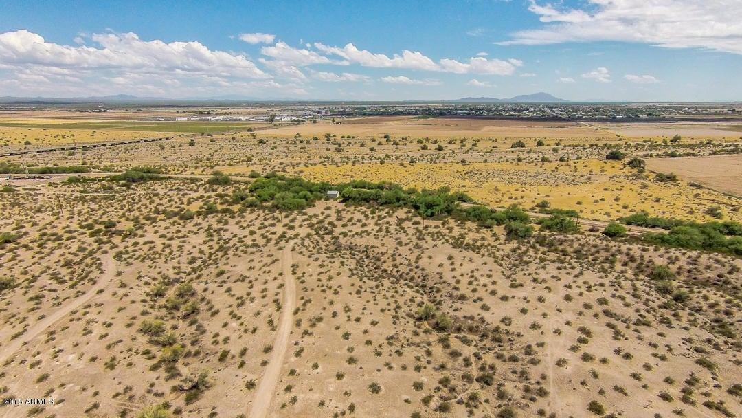 0000 SW Hunt Highway & Highway 79 Corner Lot   -, Florence, AZ 85132
