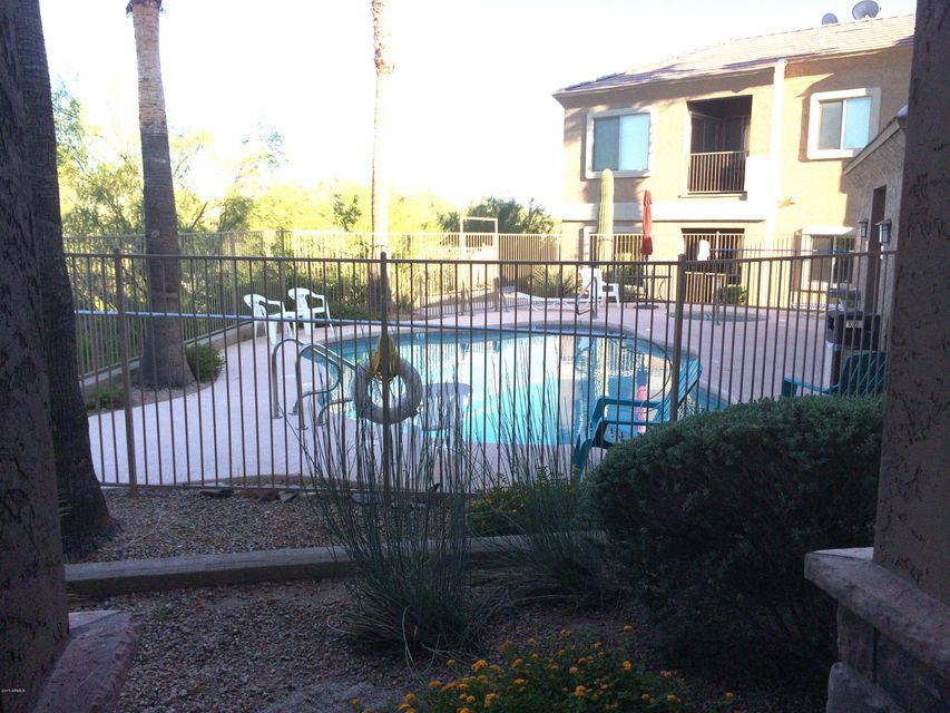 12050 N Panorama Drive 110, Fountain Hills, AZ 85268