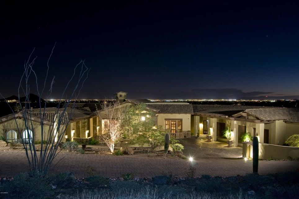 13015 E CIBOLA Road. Scottsdale ...
