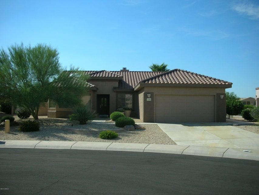 15360 W SIERRA VISTA Drive, Surprise, AZ 85374