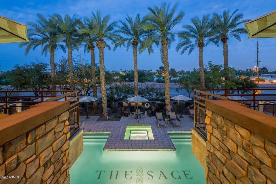MLS 5352539 4805 N WOODMERE FAIRWAY -- Unit 3007 Building D, Scottsdale, AZ 85251 Scottsdale AZ Scenic