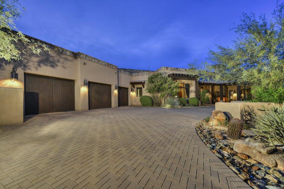 8400 E DIXILETA Drive 169, Scottsdale, AZ 85266