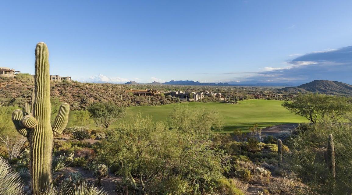 MLS 5368873 42252 N SAGUARO FOREST Drive, Scottsdale, AZ 85262 Scottsdale AZ Four Bedroom