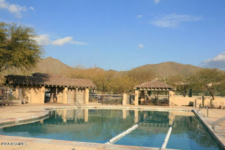 3635 N STONE Point Mesa, AZ 85207 - MLS #: 5353628