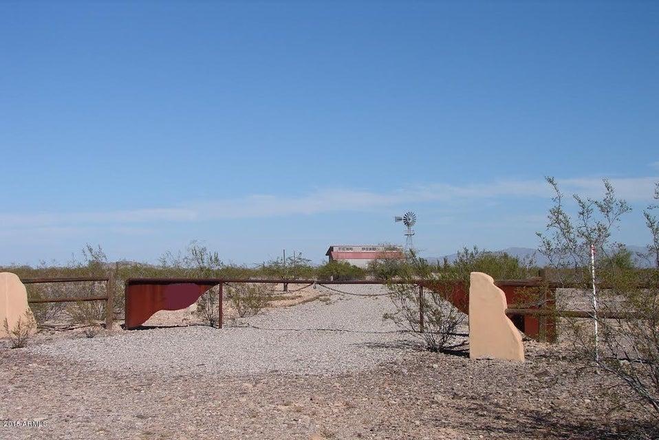 6021 N 373rd Avenue, Tonopah, AZ 85354