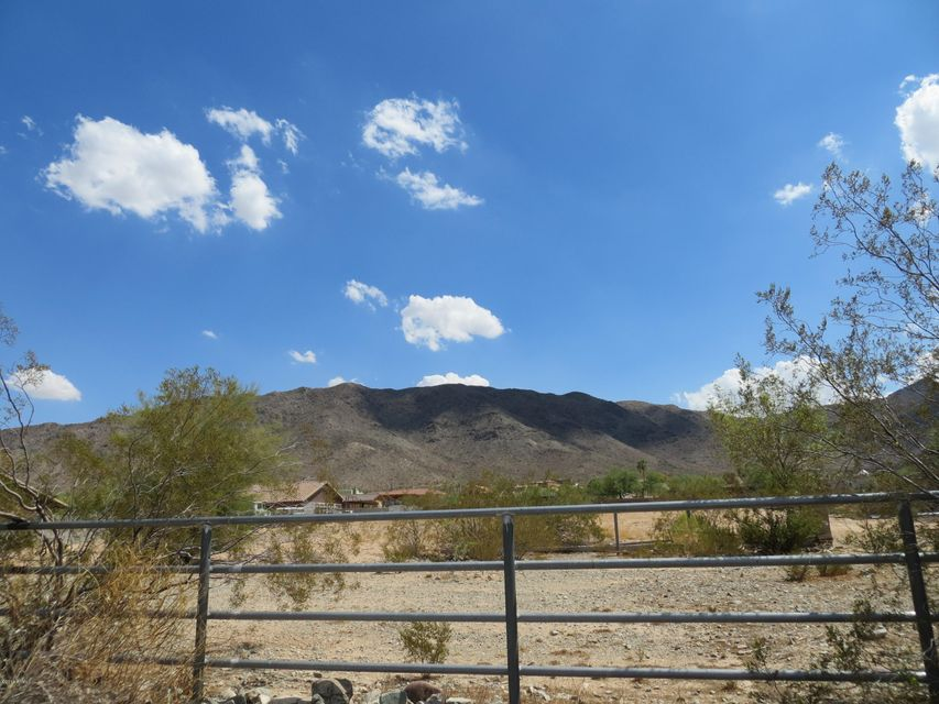 2545 W OLNEY Avenue Phoenix, AZ 85041 - MLS #: 5353899