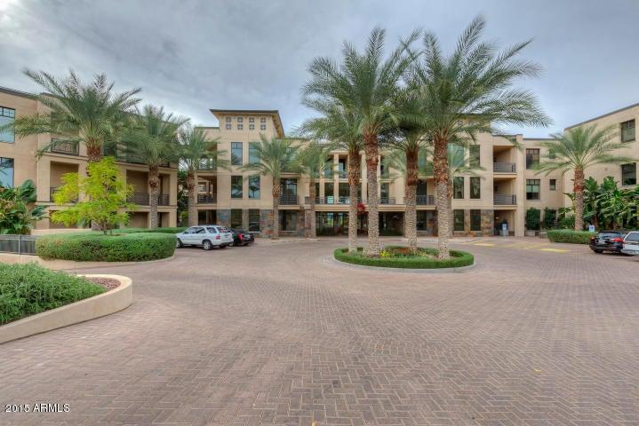 8 BILTMORE Estate 213, Phoenix, AZ 85016