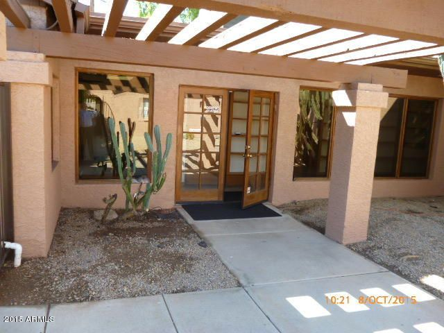 4150 W Northern Avenue, Phoenix, AZ 85051