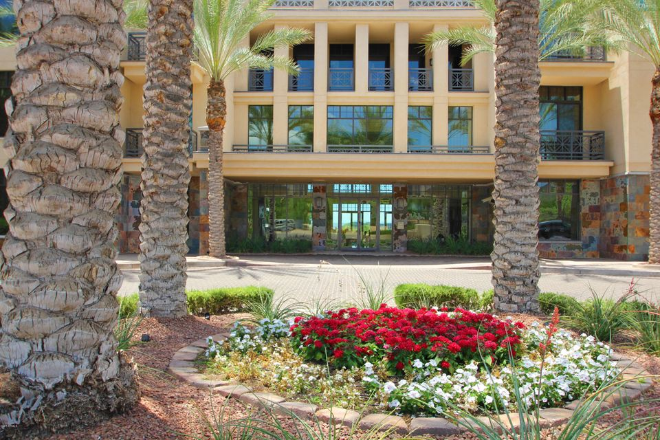 8 BILTMORE Estate Unit 205, Phoenix AZ 85016