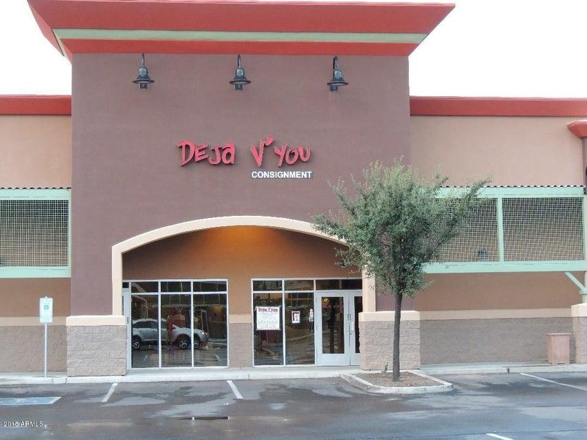 13331 W Indian School Road B-203, Litchfield Park, AZ 85340