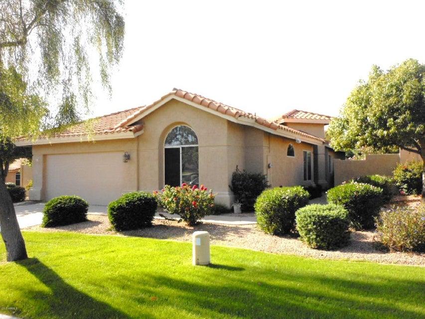 3804 N GALLATIN Street, Mesa, AZ 85215
