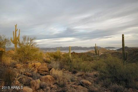 Photo of N Columbia Mine Road, Morristown, AZ 85342