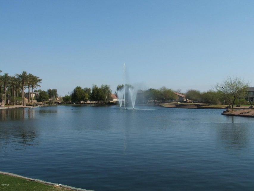 MLS 5358693 21839 N GREENWAY Drive, Maricopa, AZ Maricopa AZ Rancho El Dorado