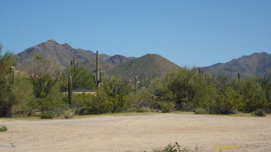 9393 E WHISPERING WIND Drive Scottsdale, AZ 85255 - MLS #: 5359265