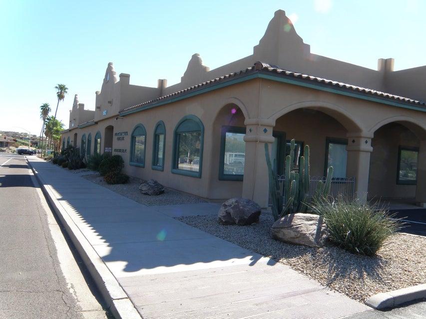 16921 E Palisades Boulevard A1,A2, Fountain Hills, AZ 85268