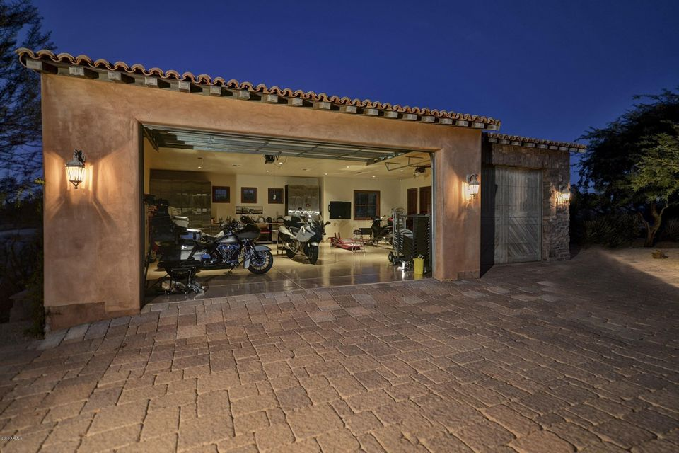 MLS 5360007 28901 N 114th Street, Scottsdale, AZ Scottsdale Horse Property for Sale