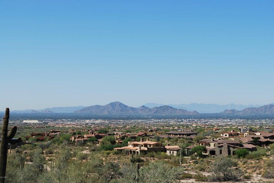 21427 N 102ND Street, Scottsdale, AZ 85255