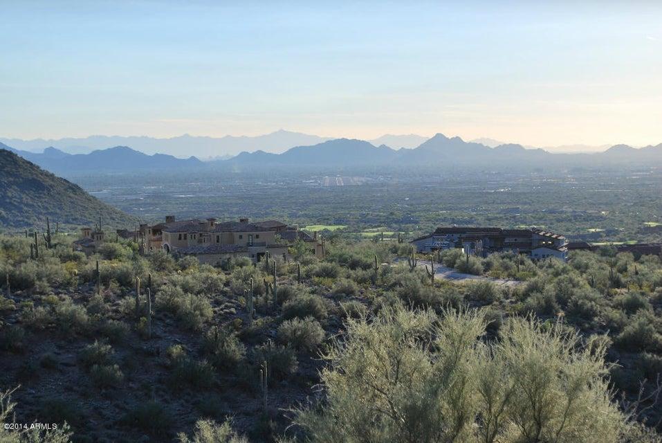 11137 E CANYON CROSS Way, Scottsdale, AZ 85255
