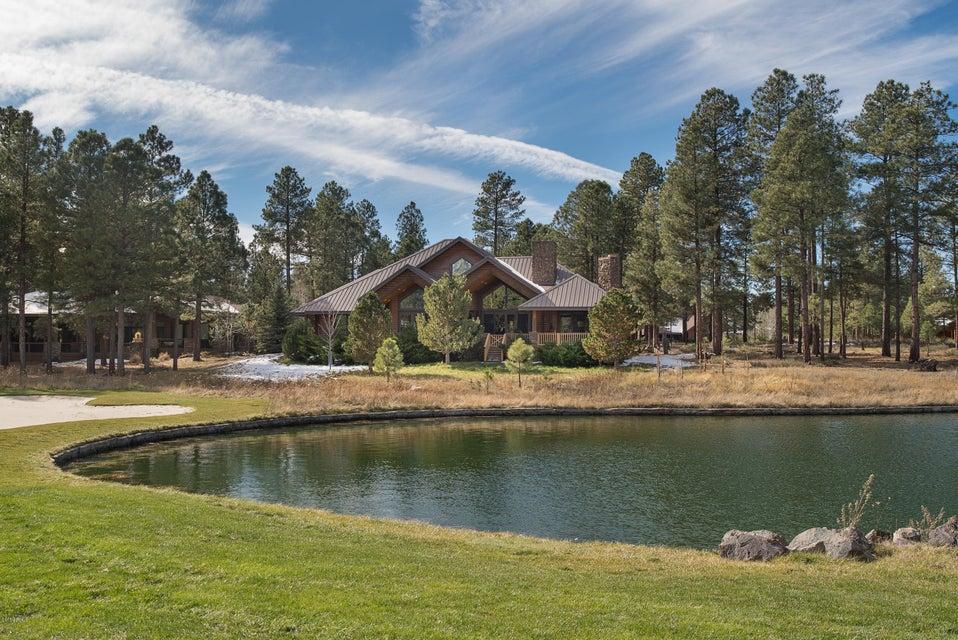 784-3419 Andrew Douglass --, Flagstaff, AZ 86005
