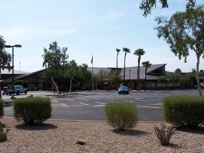 MLS 5362841 17200 W BELL Road Unit 984, Surprise, AZ Surprise AZ Gated