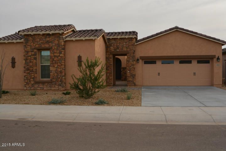 17815 W CEDARWOOD Lane, Goodyear, AZ 85338