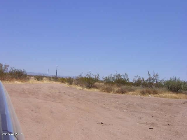 35119 N PALM Drive Lot 097, San Tan Valley, AZ 85140