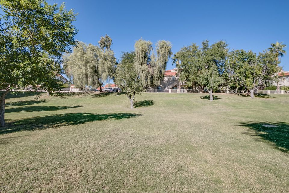 MLS 5361229 10080 E MOUNTAINVIEW LAKE Drive Unit 158 Building, Scottsdale, AZ 85258 Scottsdale AZ Scottsdale Ranch