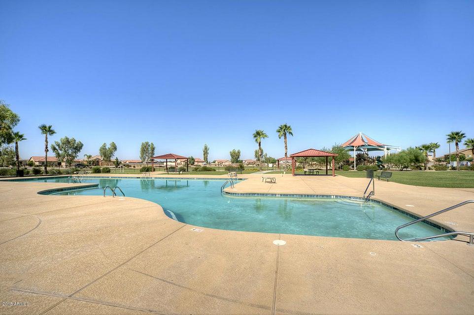 MLS 5363665 10281 E PRIMROSE Lane, Florence, AZ Florence AZ Magma Ranch